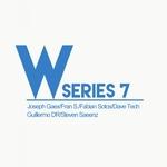 WDM Series 7