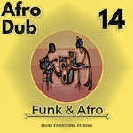 Funk & Afro Pt 14