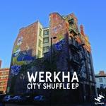 City Shuffle EP