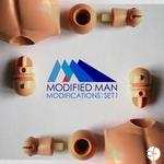 Modifications: Set 1