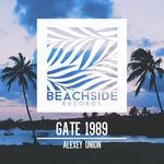 Gate 1989
