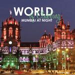 World Of Clubbing/Mumbai At Night