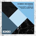 Kimbo Vol 7