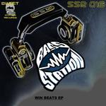 Win Beats EP