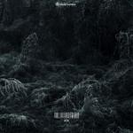 HELIOCENTRISM - XIX (Front Cover)