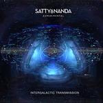 Intergalactic Transmission