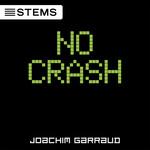 No Crash