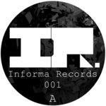 Rabana EP