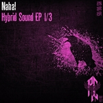 Hybrid Sound EP 1/3