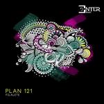 Plan 121