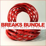 Breaks Bundle Vol 2 (Get Ready To Relax)