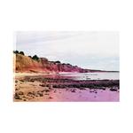 Talk In Technicolour EP