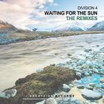 Waiting For The Sun (The Remixes)