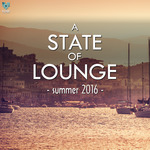 A State Of Lounge Summer 2016