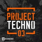 Project Techno Vol 3