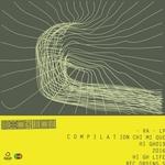 Compilation Chimique