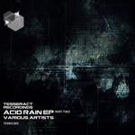 Acid Rain Part 2