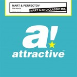 Hacienda (Mart/Zito Classic Mix)