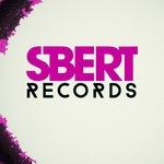 Sbert The Album