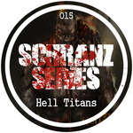 Hell Titans