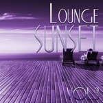 Lounge Sunset Vol 3