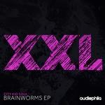 Brainworms EP