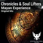 Mayan Experience
