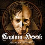 Human Design