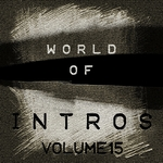 World Of Intros Vol 15 (Special DJ Tools)