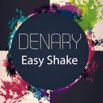 Easy Shake