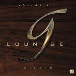 G Lounge Vol 13