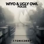 Focus (AtomicDeep)