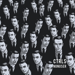 CTRLS - Nonuser (Front Cover)
