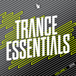 Trance Essentials 2016 Vol 1/Armada Music