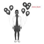 Zehn/Acht