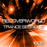 Recoverworld Trance Sessions 16 02
