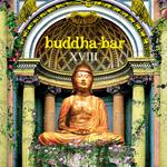Buddha-Bar XVIII