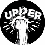 Upper 003
