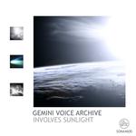 Involves Sunlight