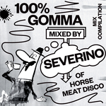 100% Gomma (unmixed tracks)