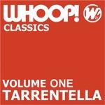 Whoop Classics Vol 1/Tarrentella