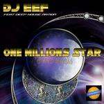 One Millions Star