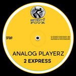 2 Express