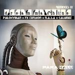 Remixes III/Dream Machine
