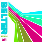 Belter Records 011