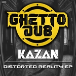 Distorted Reality EP