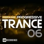 Essential Guide Vol 6 (Progressive Trance)