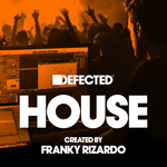 Defected House (Sample Pack WAV/APPLE)