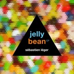 Jelly Bean EP