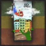 Eazy Street